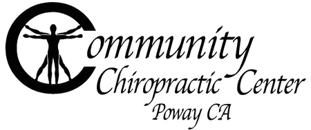 Community Chiropractic Center